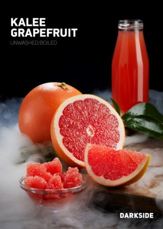 Dark Side Kalee Grapefruit